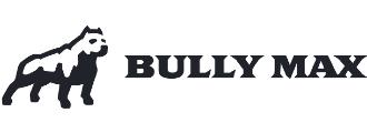 bully-max