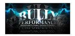 Bully Performance